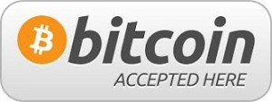 bitcoinacceptedhere_330px